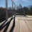 Deck with Feeney Cable Rail System